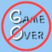 Game Not Over Yet - MAME Roms & More!